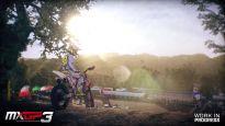 MXGP3: The Official Motocross Videogame - Screenshots - Bild 10