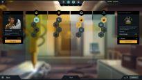 Quarantine - Screenshots - Bild 5