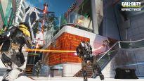 Call of Duty: Infinite Warfare - DLC: Sabotage - Screenshots - Bild 2