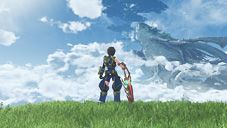 Xenoblade Chronicles 2 - News