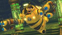 ARMS - Screenshots - Bild 6
