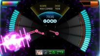 Superbeat Xonic - Screenshots - Bild 3