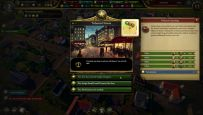 Urban Empire - Screenshots - Bild 5