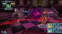 Digimon World: Next Order - Screenshots - Bild 27