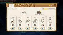 Portal Knights - Screenshots - Bild 12