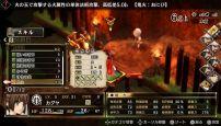 God Wars: Future Past - Screenshots - Bild 8