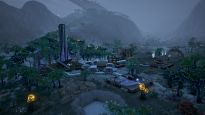 Aven Colony - Screenshots - Bild 1