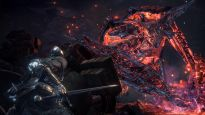 Dark Souls III - DLC: The Ringed City - Screenshots - Bild 1