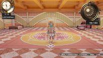 Atelier Firis: The Alchemist and the Mysterious Journey - Screenshots - Bild 15
