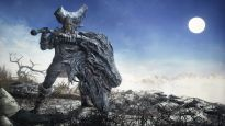 Dark Souls III - DLC: The Ringed City - Screenshots - Bild 8