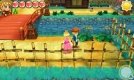 Story of Seasons: Trio of Towns - Screenshots - Bild 8