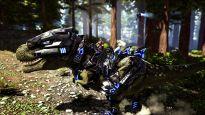 ARK: Survival Evolved - Screenshots - Bild 12