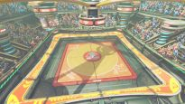 ARMS - Screenshots - Bild 12