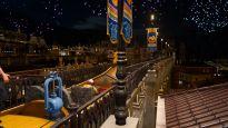 Final Fantasy XV - DLC: Holiday Pack - Screenshots - Bild 21