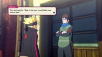 Naruto Shippuden: Ultimate Ninja Storm 4 - DLC: Road to Boruto - Screenshots - Bild 2