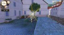 Atelier Firis: The Alchemist and the Mysterious Journey - Screenshots - Bild 6