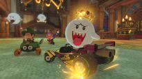 Mario Kart 8 Deluxe - Screenshots - Bild 8