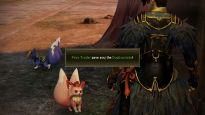 Toukiden 2 - Screenshots - Bild 6
