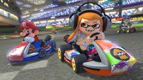 Mario Kart 8 Deluxe - Screenshots - Bild 3