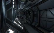 Hellion - Screenshots - Bild 4
