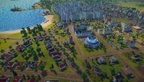 Urban Empire - Screenshots - Bild 10