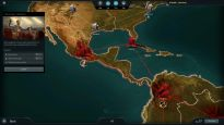 Quarantine - Screenshots - Bild 6