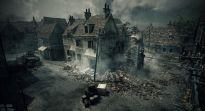 Days of War - Screenshots - Bild 14