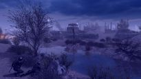 Call to Arms - Screenshots - Bild 6