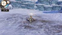 Atelier Firis: The Alchemist and the Mysterious Journey - Screenshots - Bild 9