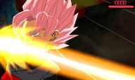 Dragon Ball Fusions - Screenshots - Bild 43