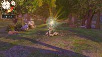 Atelier Firis: The Alchemist and the Mysterious Journey - Screenshots - Bild 3