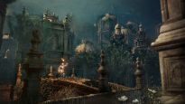 Dark Souls III - DLC: The Ringed City - Screenshots - Bild 5