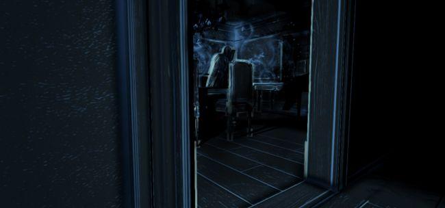 Perception - Screenshots - Bild 5