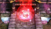God Wars: Future Past - Screenshots - Bild 7
