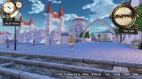 Atelier Firis: The Alchemist and the Mysterious Journey - Screenshots - Bild 28
