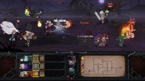 Has-Been Heroes - Screenshots - Bild 2