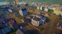 Urban Empire - Screenshots - Bild 18