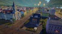 Urban Empire - Screenshots - Bild 17