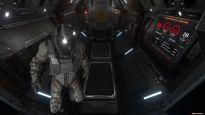 Hellion - Screenshots - Bild 3