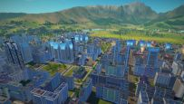 Urban Empire - Screenshots - Bild 14