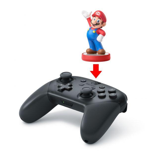 Nintendo Switch - Artworks - Bild 49