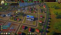 Urban Empire - Screenshots - Bild 7