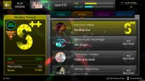 Superbeat Xonic - Screenshots - Bild 7