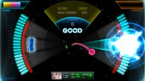 Superbeat Xonic - Screenshots - Bild 4
