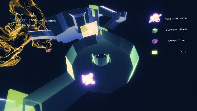 Sublevel Zero Redux - Screenshots - Bild 8
