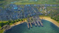 Urban Empire - Screenshots - Bild 11