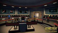 Star Trek Online: Agents of Yesterday - Screenshots - Bild 5