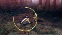 Utawarerumono: Mask of Deception - Screenshots - Bild 4