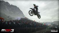 MXGP3: The Official Motocross Videogame - Screenshots - Bild 8