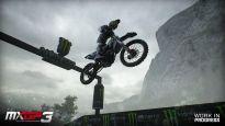MXGP3: The Official Motocross Videogame - Screenshots - Bild 7